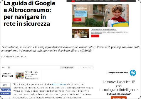 http://www.repubblica.it/tecnologia/sicurezza/2015/10/15/news/google_e_altroconsumo_una_guida_per_navigare_in_sicurezza-124993483/