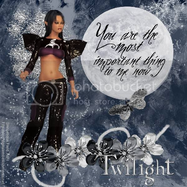 Gothic,Romance,Fairies,Vampire,Twilight