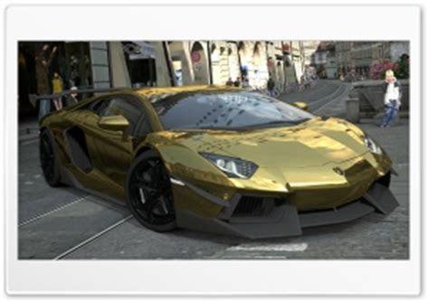 WallpapersWide.com Gran Turismo HD Desktop Wallpapers for