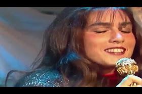 Albano & Romina Power - Siempre, siempre (Video)