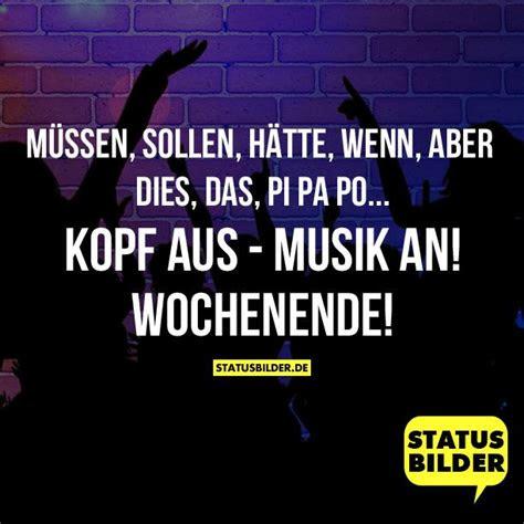 wochenendsprueche status sprueche fuer facebook whatsapp und