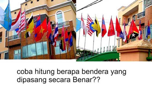 bendera_terbalik_01