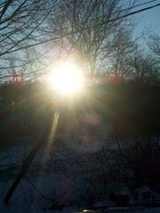 Sunrise_122810