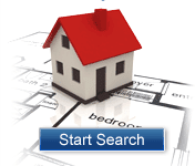 start kansas city home real estate search, find kansas city real estate house