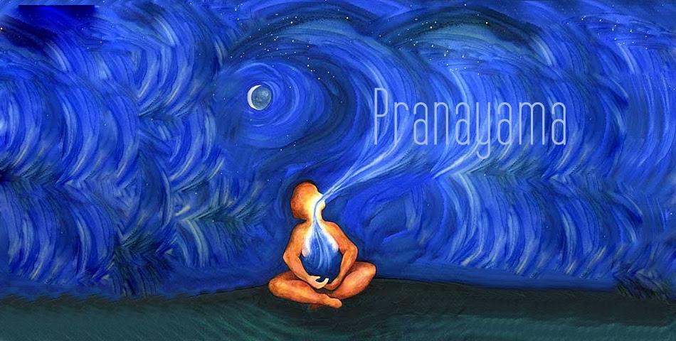 http://yoga-sainte-baume.fr/wp-content/uploads/2015/10/pranayamaa.jpg