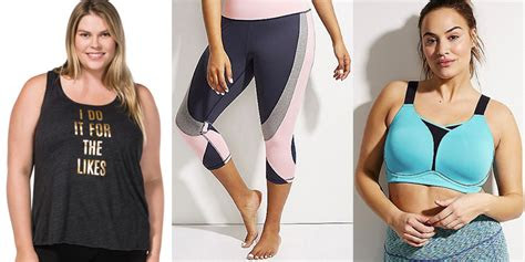 size workout clothes  beachbody blog