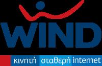 200px-Wind_Hellas.svg