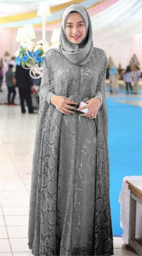 brokat ideas  pinterest kebaya dress dress