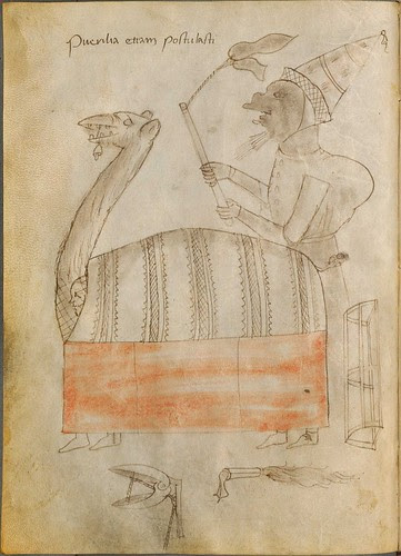 Bellicorum instrumentorum liber - p 67