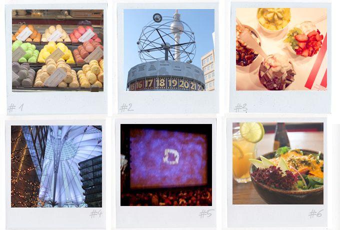 http://i402.photobucket.com/albums/pp103/Sushiina/cityglam/berlin2.jpg