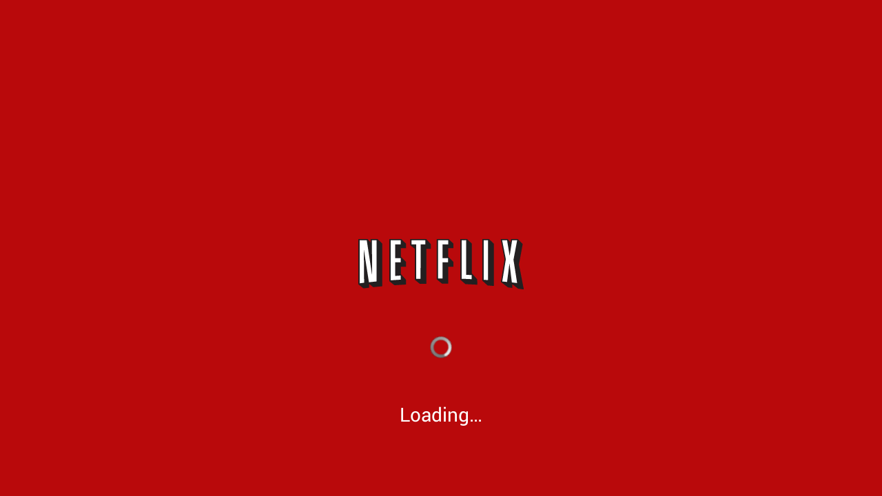 Can You Watch Netflix Offline Exstreamist