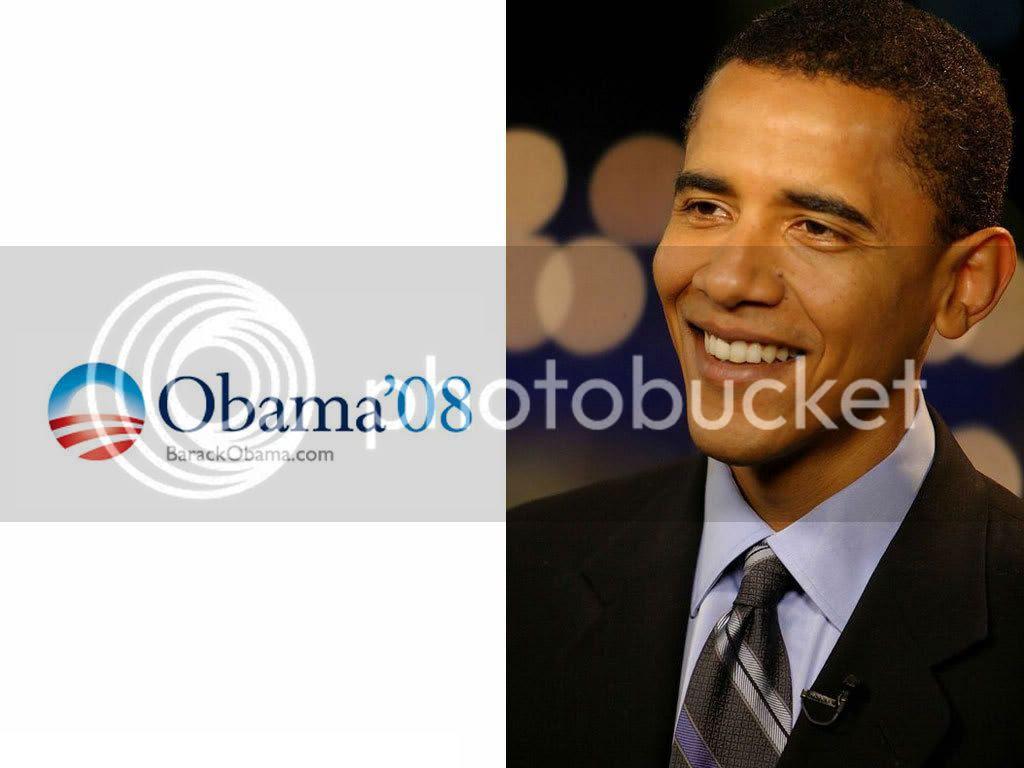 Obama 9
