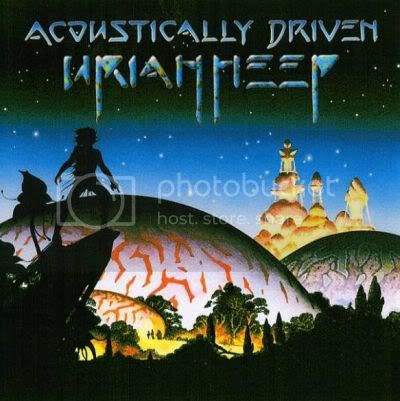 uriahheep-acousticallydriven2001