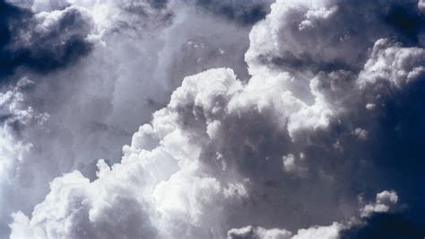 full hd wallpaper cloud sky white grey desktop