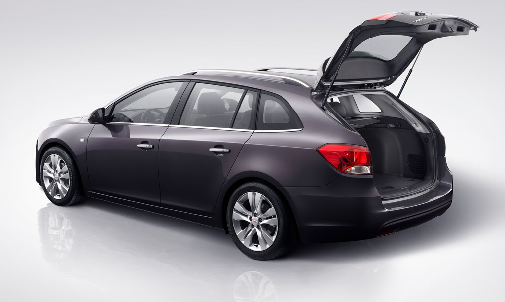 2017 chevrolet cruze hatchback price and specs new cars review. Black Bedroom Furniture Sets. Home Design Ideas