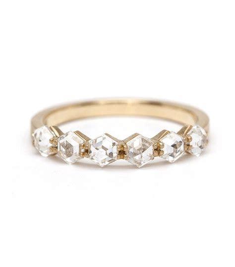 2040 best Trending Jewelry images on Pinterest   Jewelry