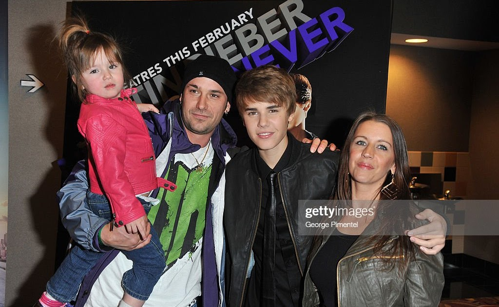 Pin on Justin Bieber is My Angel