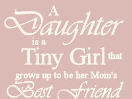 Quotes About Girl Growing Up 58 Quotes
