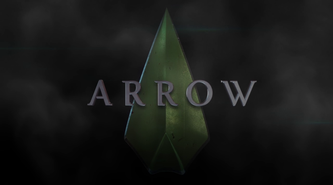 http://vignette1.wikia.nocookie.net/arrow/images/6/6e/Arrow_season_5_title_card.png/revision/latest?cb=20161009015536