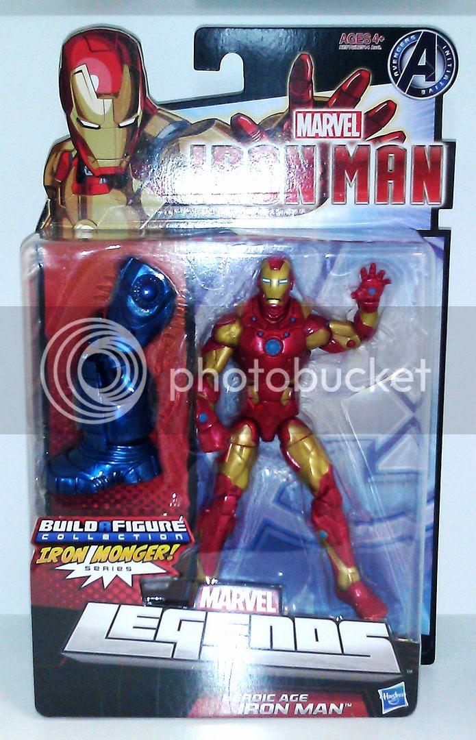 Iron Man photo CAM00329_zps5591da2c.jpg