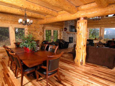 log home designs floor ideas homedesignqcom
