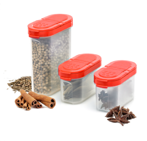 Supplier Bumbu Dapur Bubuk   Ide Rumah Minimalis