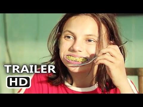 Ana Trailer
