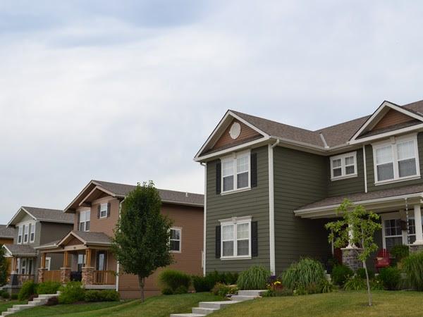 Longview Farm Subdivision Real Estate  Homes For Sale in Longview Farm Subdivision  Lee\u002639;s