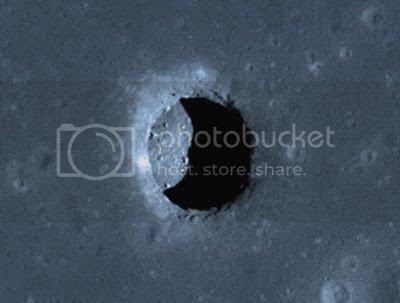 photo Berlioz-Moon1.jpg
