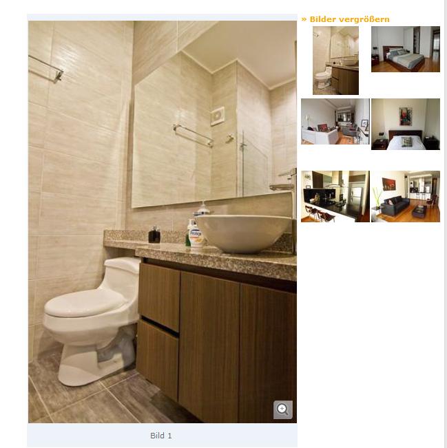 ger umige 3 zimmer wohnung im beliebten gete viertel 28211 bremen. Black Bedroom Furniture Sets. Home Design Ideas