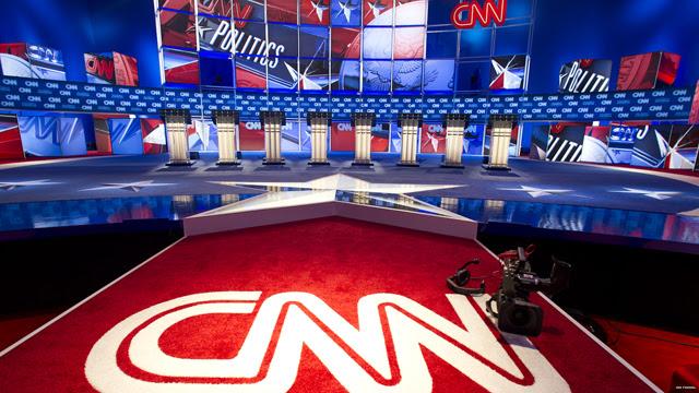 http://i2.cdn.turner.com/cnn/2014/images/10/06/t1larg.cnn-tampa-debate.t1larg.jpg