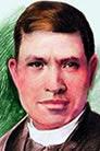 Pedro Esqueda Ramírez, Santo