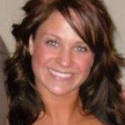 Kristen Emert Licensed Massage Therapist - Spokane, WA - Yelp