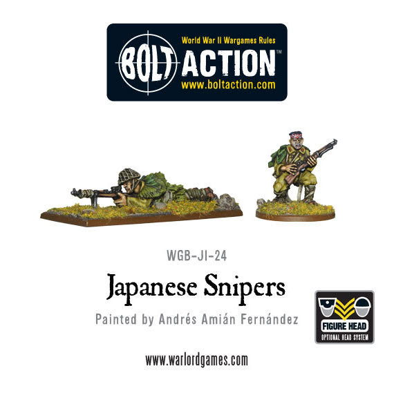 http://www.warlordgames.com/wp-content/uploads/2012/05/WGB-JI-24-Snipers-a.jpg