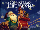 Hawaiian Christmas Books