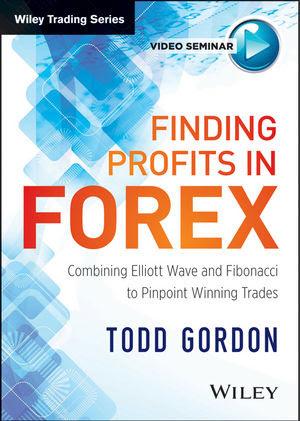 Do forex trading use fibonacci and elliott wave