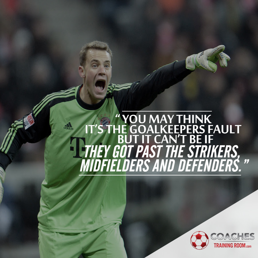 Soccer Coaching Motivational Quotes Sayings Coaches Training Room