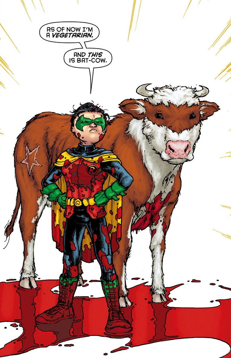 http://img2.wikia.nocookie.net/__cb20120530050914/marvel_dc/images/2/2d/Bat-Cow_01.jpg