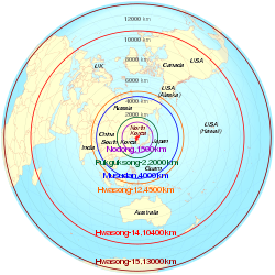 http://upload.wikimedia.org/wikipedia/commons/thumb/3/32/North_Korean_missile_range.svg/250px-North_Korean_missile_range.svg.png