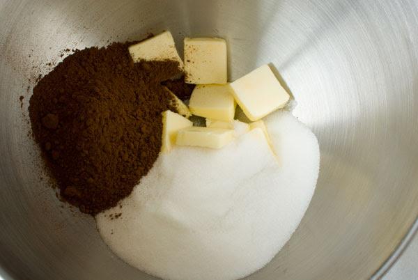 chocolate-cake-sugar-butter-cocoa