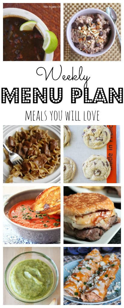 weekly-meal-plan-091916-pinterest