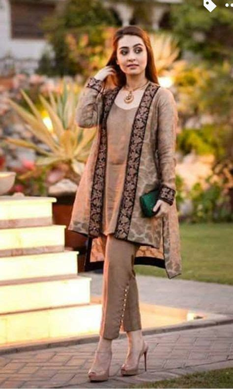 pakistani gown short shirt  trouser uuuuu