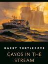 Cayos in the Stream: A Tor.Com Original