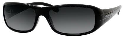 7e536adb6888 Sunglasses Galleries