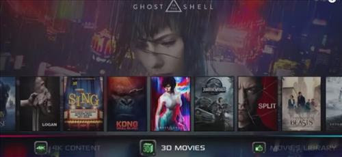 The Top Best KODI 17 Krypton Builds May 2017 pic 3