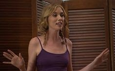 Laura Clery Nude Hot Photos/Pics | #1 (18+) Galleries