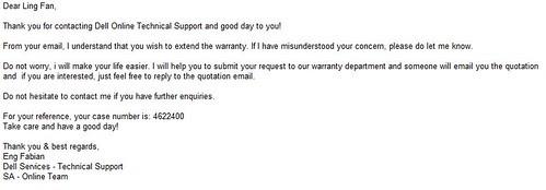 dell warranty2