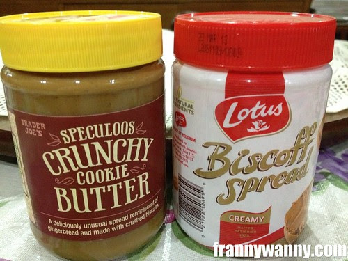 cookie butter biscoff 4