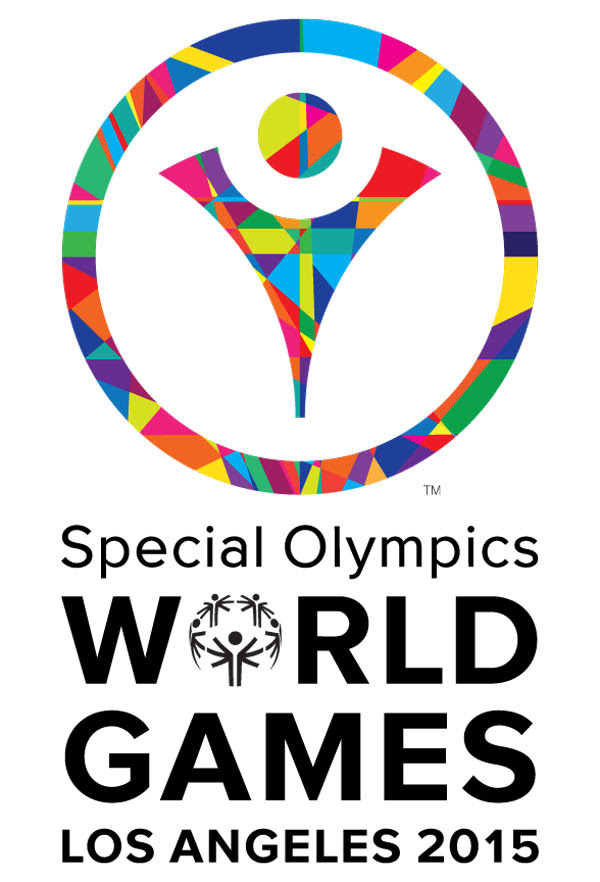 Special Olympics World Games 2015 - CSQ - Magazine, Events ...