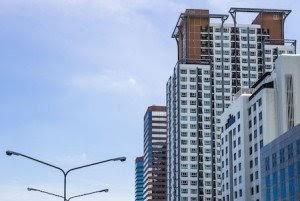 Casabook Immobiliare Come Si Ripartiscono Le Spese Condominiali